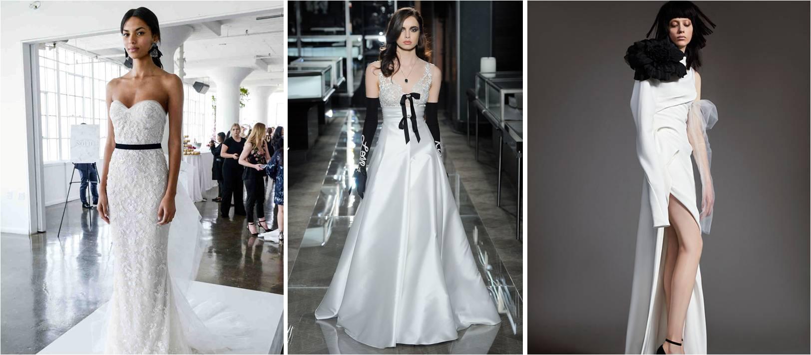 8d227102e64 Еще в средние века свадебные платья были исключительно голубого цвета.  Именно данный тон являлся символом чистоты и непорочности